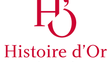 Histoire d'Or - Click & Collect