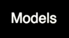 Mill Models