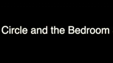 The Circle & Bedroom Sets