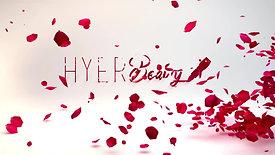 Hyer Beauty
