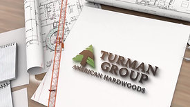 Turman Group