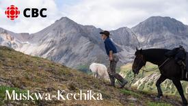 The Muskwa | Wayne Sawchuk & Ryan Dickie | Muskwa-Kechika, BC