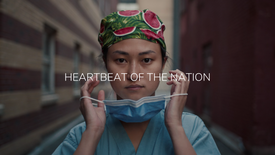 Heartbeat of the Nation