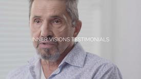 Inner Visions Testimonials
