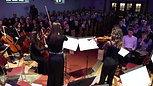 Fantasia - Music by Karim Younis - Performed by Trio Adelphai