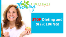 Diets explained by a nutritionist _ tips for the perfect body!