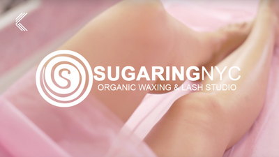 Sugaring NYC - Franchise