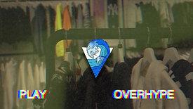 Overhype Store