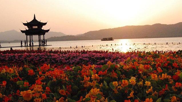 A Filosofia Chinesa e a Lian Gong em 18 Terapias