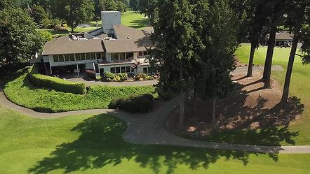 Tualatin Country Club