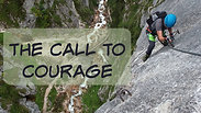The Call to Courage: Week 4 - Contemporary