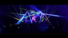 Australian Pink Floyd 2021 Tour TVC