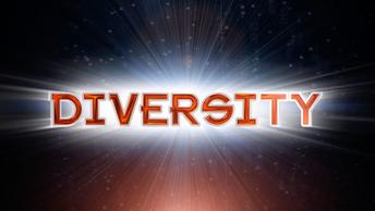 Diversity Connected 2021 Tour TVC