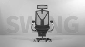 (GGD) Swingsit