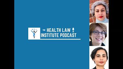 HLI Podcast Episode 2