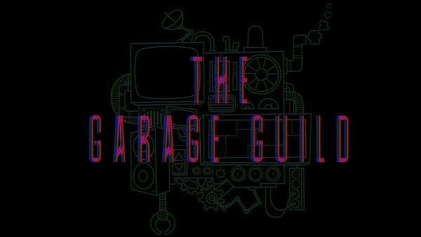 Garage Guild