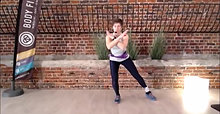 Fit Body Workout 9