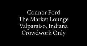 Crowdwork Only - The Market