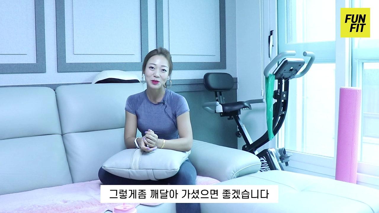 INTRO-강사소개