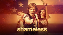 Shameless - Soundtrack | Oyster Kids - Creepy
