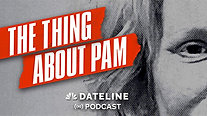 DATELINE: The Thing About Pam, Ep. 1 (trailer)