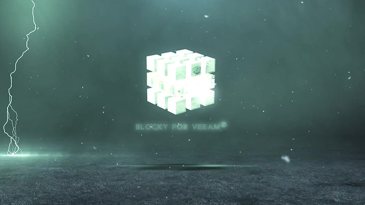 Blocky Explained