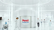 Persil ProClean - Erich Joiner - Tool