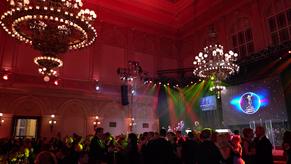 Image spot z eventu