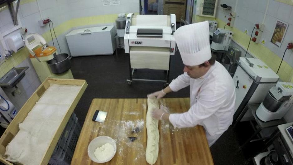 Chef Josep A. Ribas - Videos Gratuitos