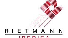 011 RIETMANN: PAN DE PROTEINAS