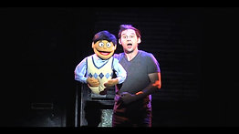 Purpose from Avenue Q