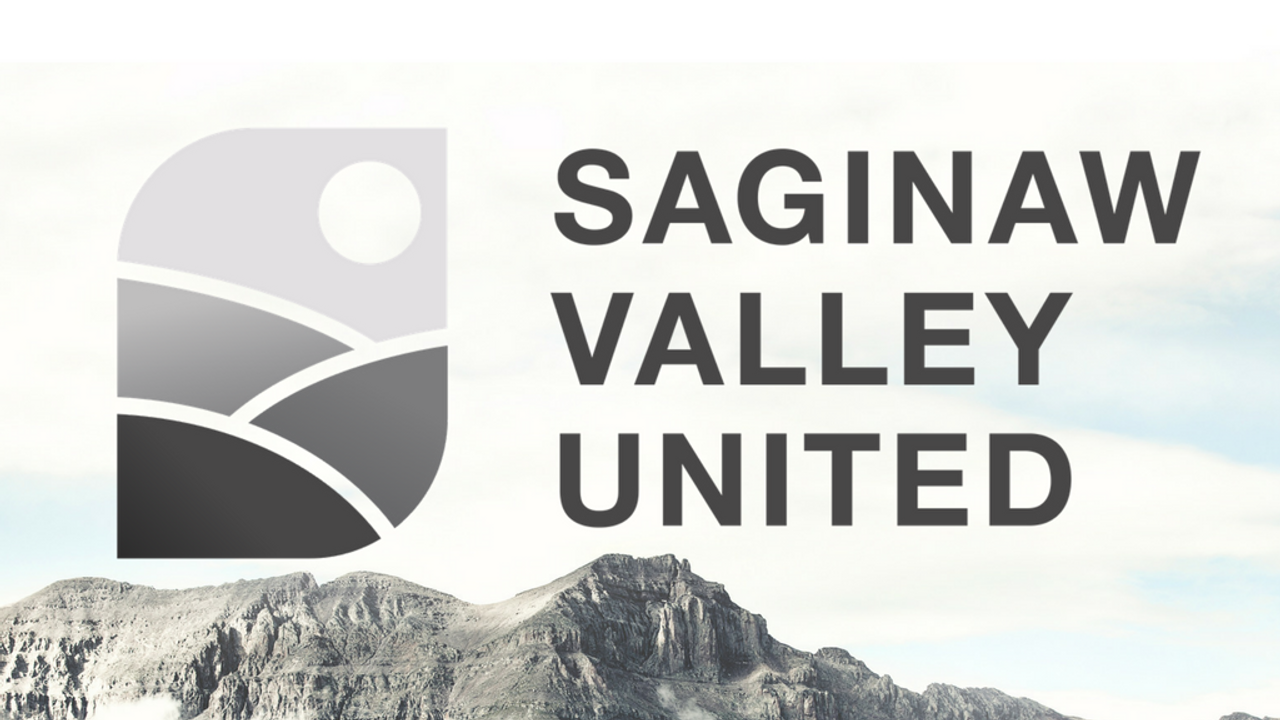 Saginaw Valley UPC