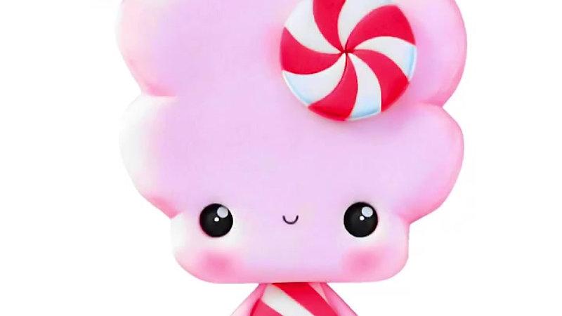 Лепим Candys (Kawaii)