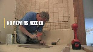 No Repairs Needed - We Buy Las Vegas Homes Cash