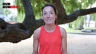 9. ENTREVISTA MONICA GALLINAR RUN RUN VIGO