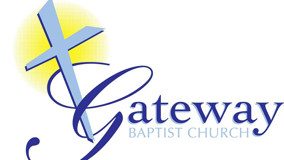 Watch Sermons Online