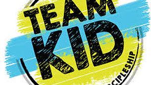 TeamKID Online, Ep. 05