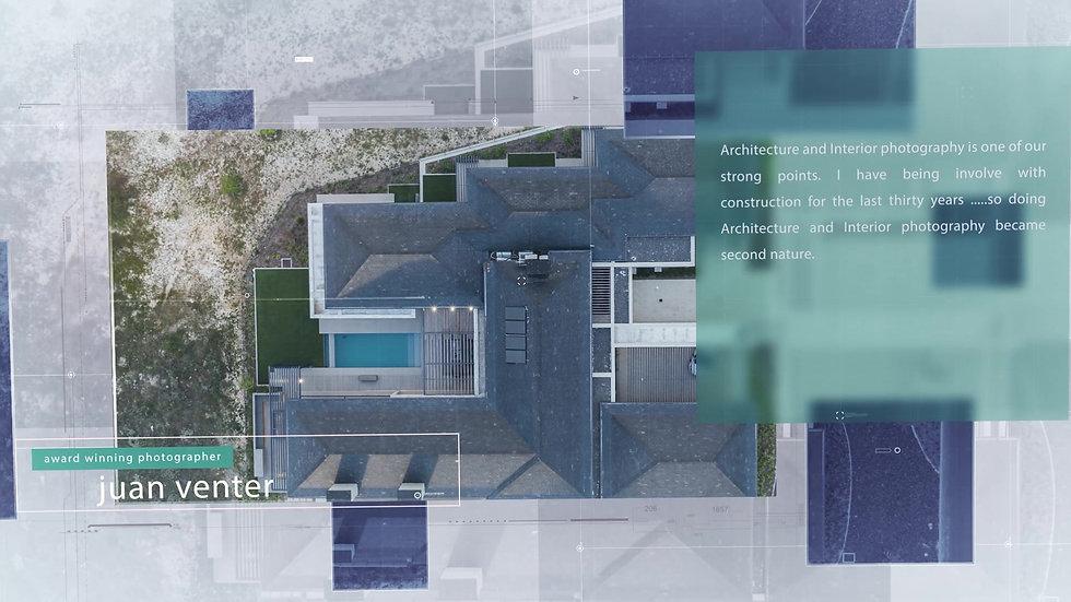 Architecture & Interior Advert