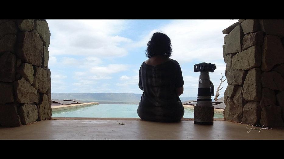 Zimanga Photographic Workshop