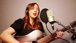 Speaking in Lyrics (Acoustic)