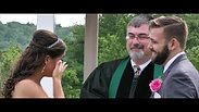 Tanner & Cassandra's Dell-Lea Wedding Billodeau Video Productions