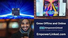 EmpowerLinked Intro