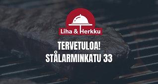 Liha_herkku