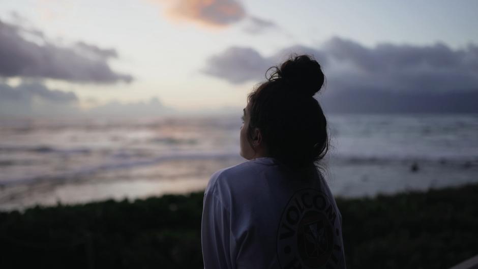 Maui MMXX