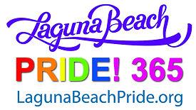 Laguna Beach Pride 2019