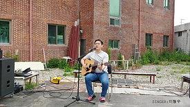 Focuser-316R_acoustic guitar performance1