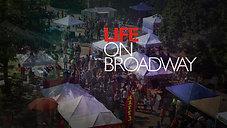 Green Bay LIFE Promo 1