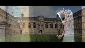 Bride: Lauren