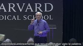 Porqué es importante dormir HARVARD MEDICAL SCHOOL