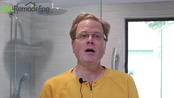Testimonial Bathroom Remodel Oakland,CA(10)